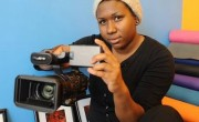Video of the Day: Youth-Produced Documentary on Homelessness