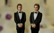Will The LGBT Community Finally Get Marriage Monkey Off Its Back By Winning A Referendum?
