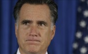 Mean Mitt Is A Rotten Apple In A Bad Barrel