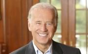 Vice President Biden Stands up for Transgender Rights