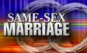Video: Show This To Wavering Voters In States With Marriage Equality on the Ballot