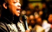G. Craige Lewis: The Most Dangerous Preacher in the Black Church