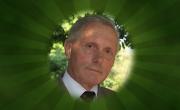 TWO Report: Gerard van den Aardweg, NARTH's Nastiest Reparative Therapist
