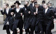 The Jewish Religion Must Be Reclaimed From The Ultra-Orthodox