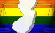 Are You An 'Ex-Gay' Survivor from New Jersey?