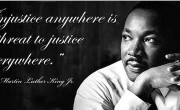 Thirty-Two Hours Until 6:01 (The Last Hours of Dr. King's Life)