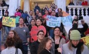 Roger Williams Extending Civil Rights to All in Rhode Island