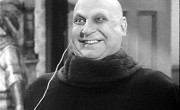 Christopher Doyle, 'Uncle Fester' Of The 'Ex-Gay' Industry, So Mad Right Now, Unable To Read Bylines