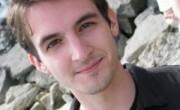 NOM's Thomas Peters Tweets About Self-Loathing Gays