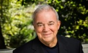 Jim Wallis Silent on Immigration Rights for LGBT Couples