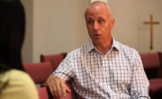 Alan Chambers Says 'Conversion Therapy' Should Never Be Used On Minors