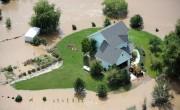 Radio Host Kevin Swanson Blames Colorado Floods On Homosexuality, Marijuana, Etc.