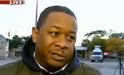 Anti-Gay Illinois Pastor Compares Gay Parents To Five Year-Olds Trying To Drive Cars