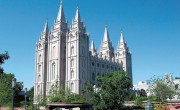 Mormon Church Still Against Marriage Equality