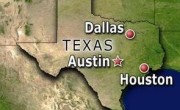 Texas: Federal Lawsuit Filed To Strike Down Marriage Ban