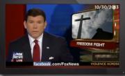 Debunking Fox News' Misinformation On ENDA