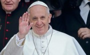 Vatican Polling Parishes On Marriage Equality, Other Social Issues