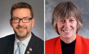 Truth Wins Out Commends Minnesota Lawmaker Introducing Bill To Ban 'Ex-Gay' Therapy