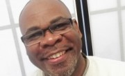 D.L. Foster Attempts To Slam Truth Wins Out Writer, Reveals His Own Poor Reading Comprehension Instead