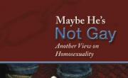 Linda Harvey's New Book Will Hurt LGBT Kids