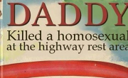 Anti-Gay Facebook Group Pushes 'Children's Book' About Killing Gays