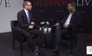 HRC's Chad Griffin Discusses Nigeria On HuffPost Live