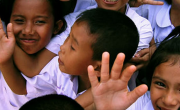 Anti-Gay Donor Sticks It To Gays By Defunding Haitian Orphanage