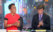 Porno Pete: Robin Roberts Coming Out Is A 'Tragedy'