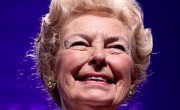 Phyllis Schlafly Claims Anti-Gay Americans Are Moving En Masse Out Of Marriage Equality States