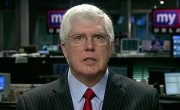 Liberty Counsel Files Appeal To Overturn New Jersey's 'Ex-Gay' Therapy Ban