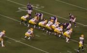 Minnesota Vikings Respond To Chris Kluwe's Allegations