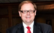 Sports No Longer Fun For Fox's Truth-Challenged Moral Scold Todd Starnes