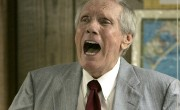 Truth Wins Out Notes Passing Of Notorious Hate Group Leader Fred Phelps
