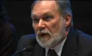 Scott Lively Claims He Hasn't Contributed To Anti-Gay Hate In Uganda
