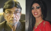 British Mosque Leader Compares Homosexuality To Pedophilia, Murder