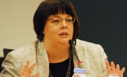 Maggie Gallagher Again Foretells End Of Anti-Gay Marriage Movement