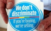 American Family Association Being 'Bullied' By Companies That Don't Discriminate Against Gays
