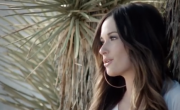Kevin Swanson Says Country Star Kacey Musgraves Would Have Been Hanged In The Old Days For 'Promoting Homosexuality'