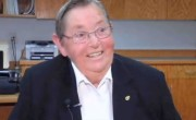 Straight Idaho Veteran Offers Burial Plot So Lesbian Couple Can Rest Together