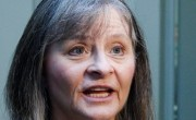 TWO Slams Rep. Sally Kern for Sponsoring Most Pro-Sexual Predator Bill in Oklahoma's History