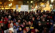 Truth Wins Out Harshly Condemns GOP Lame Duck Coups in WI and MI that Threaten the Foundation of Democracy