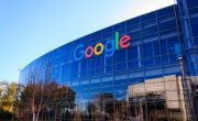 Google's 'Ex-Gay' App Debacle Raises Questions of Whether Extremist Groups Are Influencing Company