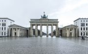 Truth Wins Out congratulates Germany for prohibiting conversion therapy for minors