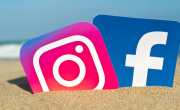 What is the practical impact of Instagram and Facebook's Pledge to Remove Conversion Therapy Content?