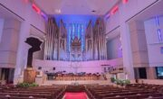 TWO Calls on Fort Lauderdale to Not Honor Coral Ridge Presbyterian Church